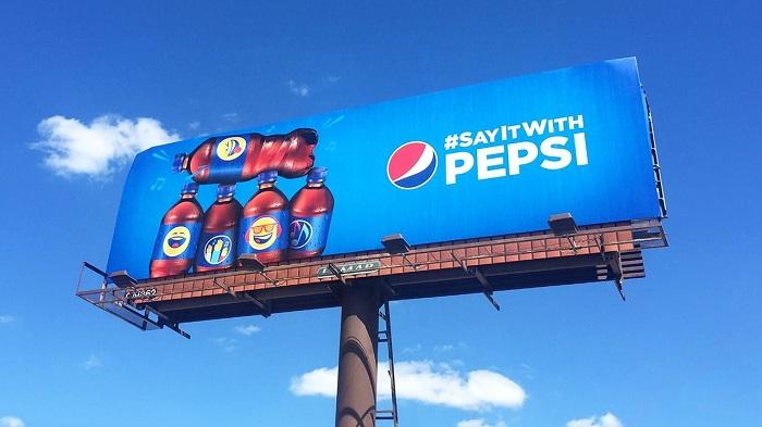 Pano quảng cáo ngoài trời- có thể bạn chưa biết?